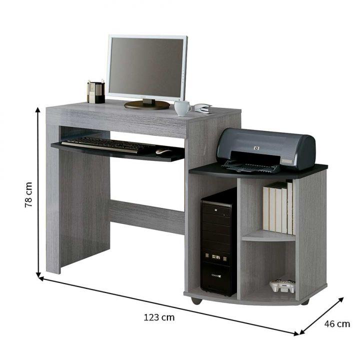 Oferta ➤ Mesa para Computador On Line   . Veja essa promoção