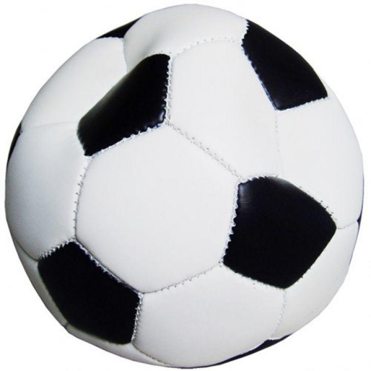 919364ca6dd4a Cofre Bola De Futebol