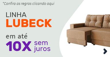 Linha Lubeck