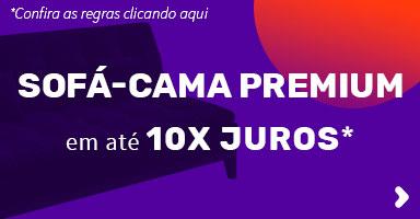 Sofás-Cama Premium