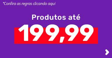 Até 199,99 reais