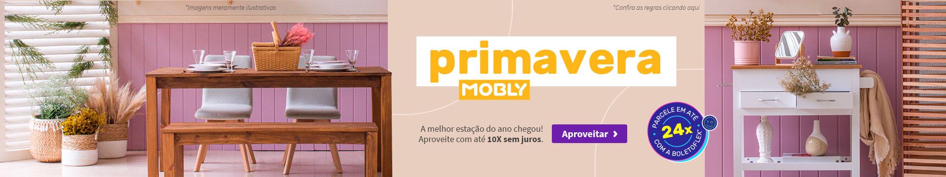 Primavera Mobly