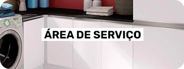 Área de Serviço
