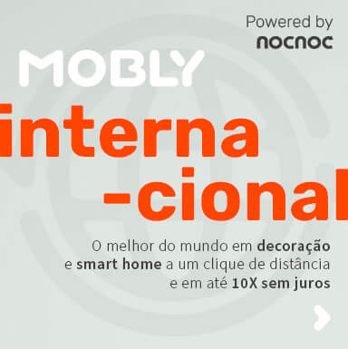Mobly Internacional
