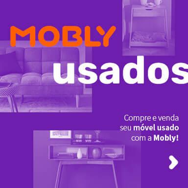 Mobly Usados