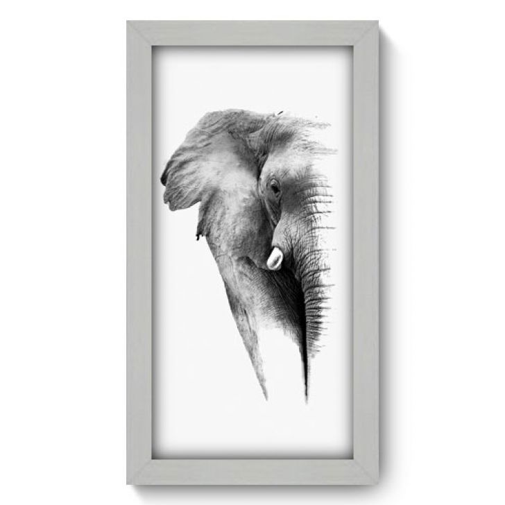 //staticmobly.akamaized.net/p/Allodi-Quadro-Decorativo---Elefante---007qdsb-1463-441282-1-zoom.jpg