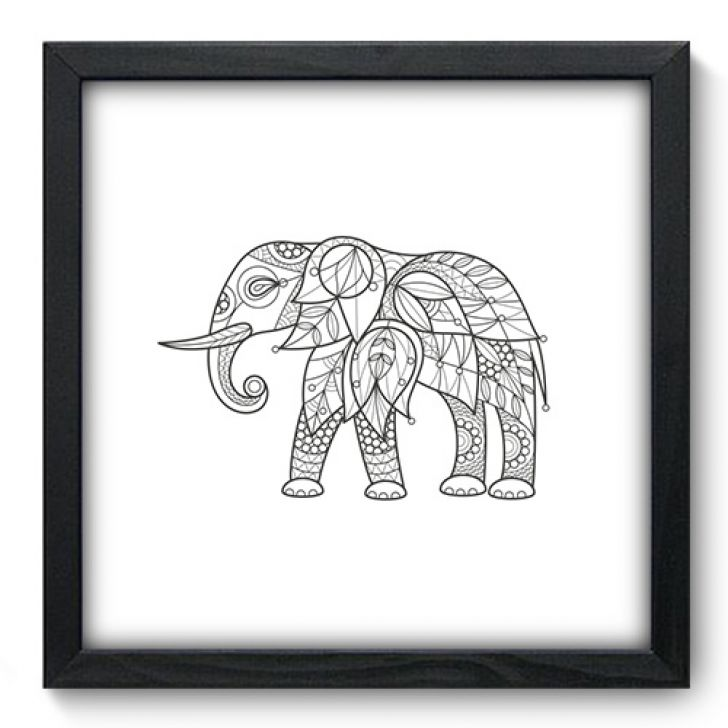 //staticmobly.akamaized.net/p/Allodi-Quadro-Decorativo---Elefante---210qdsp-9235-697164-1-zoom.jpg
