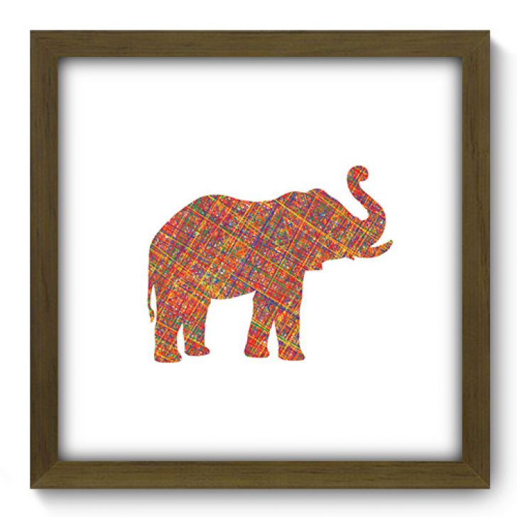 //staticmobly.akamaized.net/p/Allodi-Quadro-Decorativo---Elefante---300qdsm-9467-989164-1-zoom.jpg