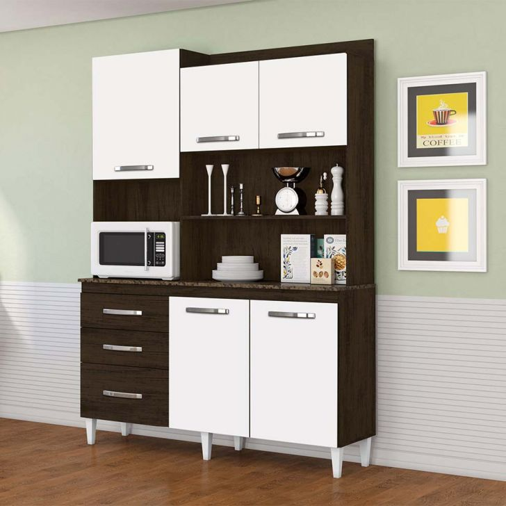 f26d0e1218b Utensílios de Cozinha em Oferta - Compre Online