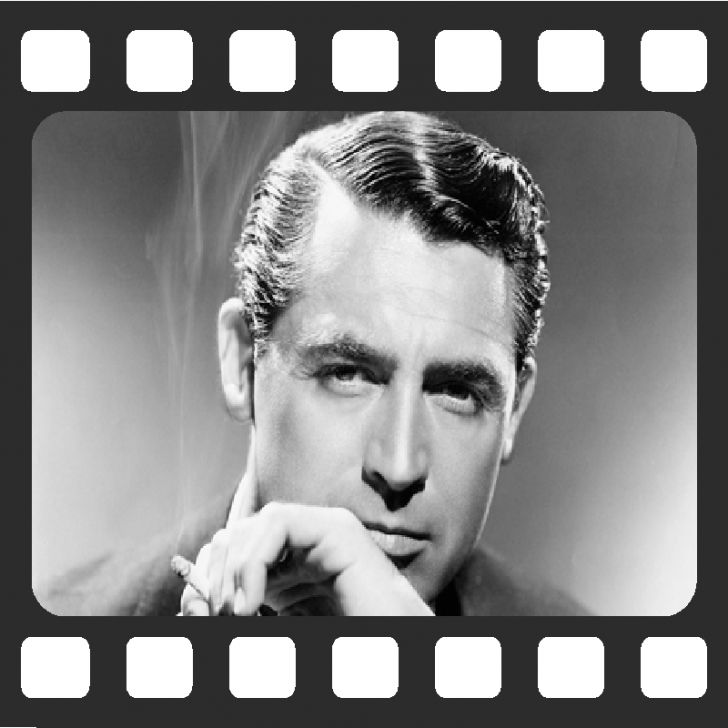 //staticmobly.akamaized.net/p/Arte-Quadro-Quadro-Decorativo-De-Cinema-Cary-Grant-0748-922854-1-zoom.jpg