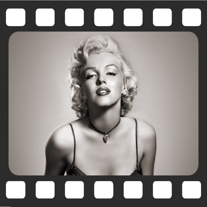 //staticmobly.akamaized.net/p/Arte-Quadro-Quadro-Decorativo-De-Cinema-Marilyn-Monroe-0748-932854-1-zoom.jpg