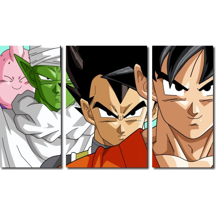 //staticmobly.akamaized.net/p/Arte-Quadro-Quadro-Decorativo-Dragon-Ball-Z-Goku-Super-Sayajin-3-PeC3A7as-M11-6287-906964-1-zoom.jpg