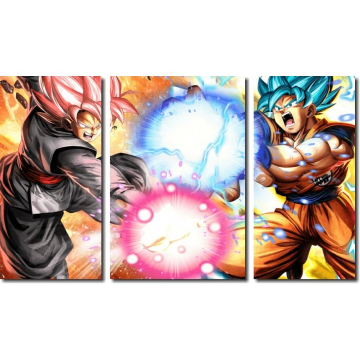 //staticmobly.akamaized.net/p/Arte-Quadro-Quadro-Decorativo-Dragon-Ball-Z-Goku-Super-Sayajin-3-PeC3A7as-M17-4679-740174-1-zoom.jpg