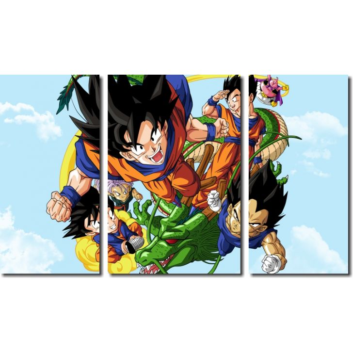 //staticmobly.akamaized.net/p/Arte-Quadro-Quadro-Decorativo-Dragon-Ball-Z-Goku-Super-Sayajin-3-PeC3A7as-M8-6292-895964-1-zoom.jpg