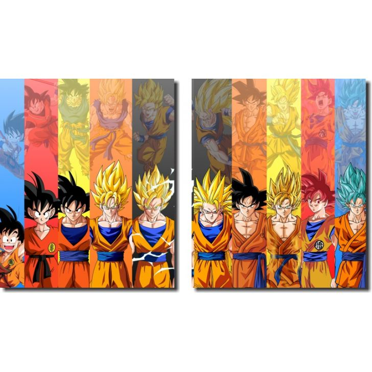 //staticmobly.akamaized.net/p/Arte-Quadro-Quadro-Decorativo-Dragon-Ball-Z-Goku-Super-Sayajin-M7-2-PeC3A7as-6120-120364-1-zoom.jpg
