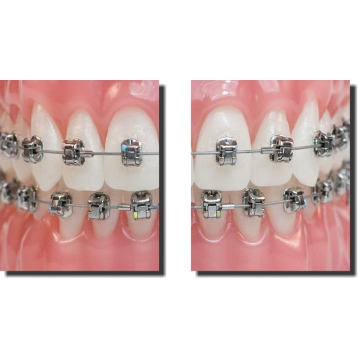 //staticmobly.akamaized.net/p/Arte-Quadro-Quadro-Decorativo-Odontologia-Dentista-2-PeC3A7as-M2-6189-702364-1-zoom.jpg