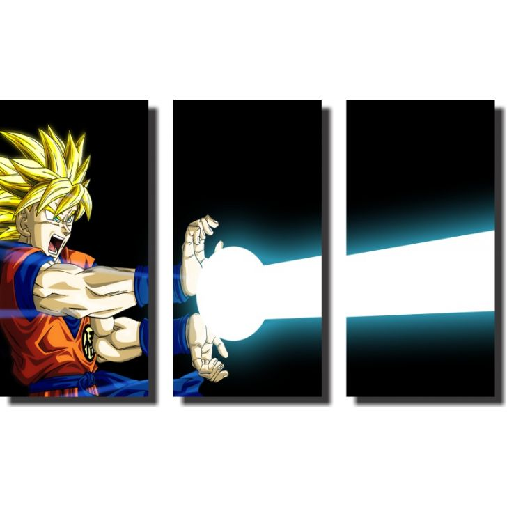 //staticmobly.akamaized.net/p/Arte-Quadro-Quadro-Dragon-Ball-Z-Goku-Super-Sayajin-3-PeC3A7as-Para-Sala-M4-0761-622854-1-zoom.jpg