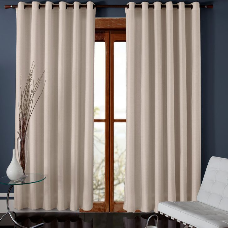 //staticmobly.akamaized.net/p/Beca-Decor-Cortinas-com-IlhC3B3s-Madras-Chino-28260x23029-6554-824506-1-zoom.jpg