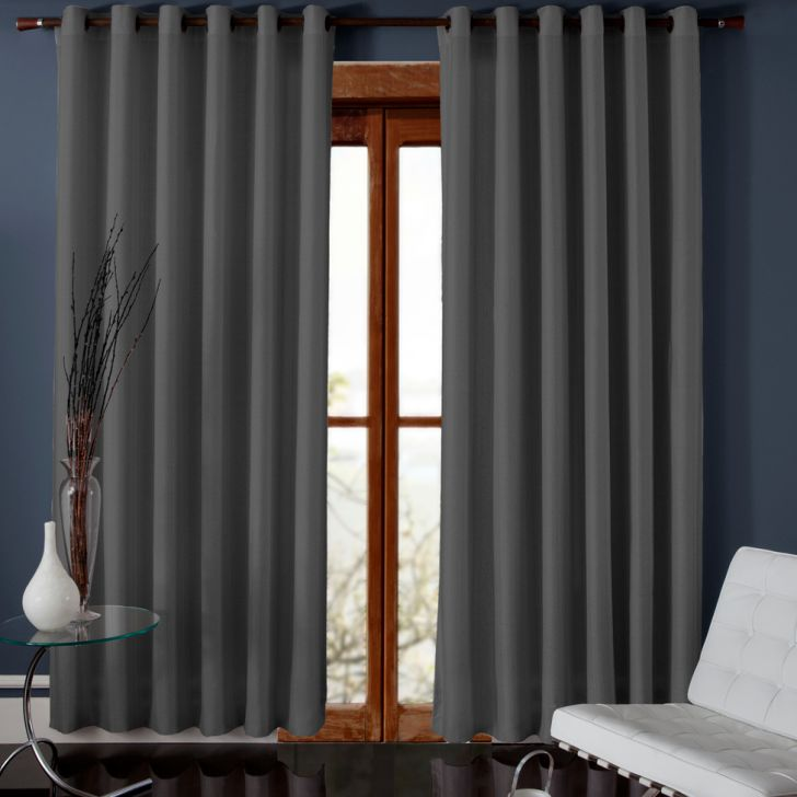 //staticmobly.akamaized.net/p/Beca-Decor-Cortinas-com-IlhC3B3s-Madras-Cinza-MC3A9dio-28260x40029-7207-254506-1-zoom.jpg
