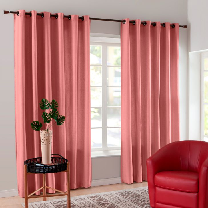 //staticmobly.akamaized.net/p/Beca-Decor-Cortinas-com-IlhC3B3s-Veneza-Rose-28260x23029-7151-784506-1-zoom.jpg