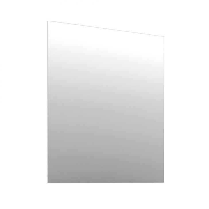 Foto 4 - Conjunto para Banheiro Pietra Branco