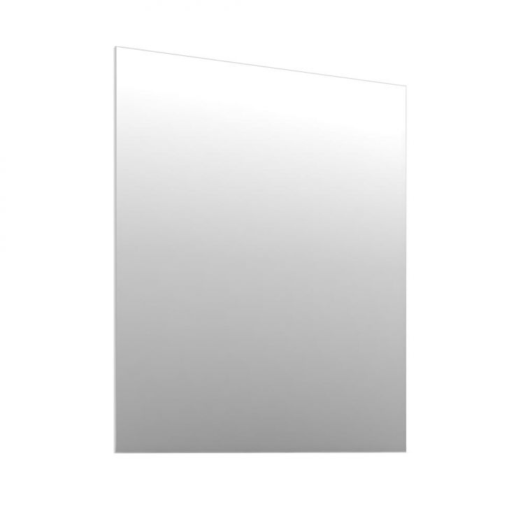 Foto 4 - Conjunto para Banheiro Pietra Branco e Gianduia