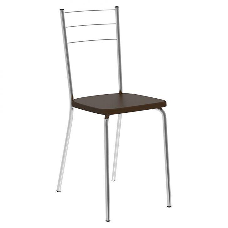 Cadeira 1703 Cacau Carraro