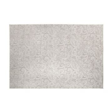 Tapete Belga Duomo Des 3A 200 x 250 cm - Tapetes Corttex DESCONTO DE R$: 40,10 (5,21% OFF) - OFERTA MOBLY