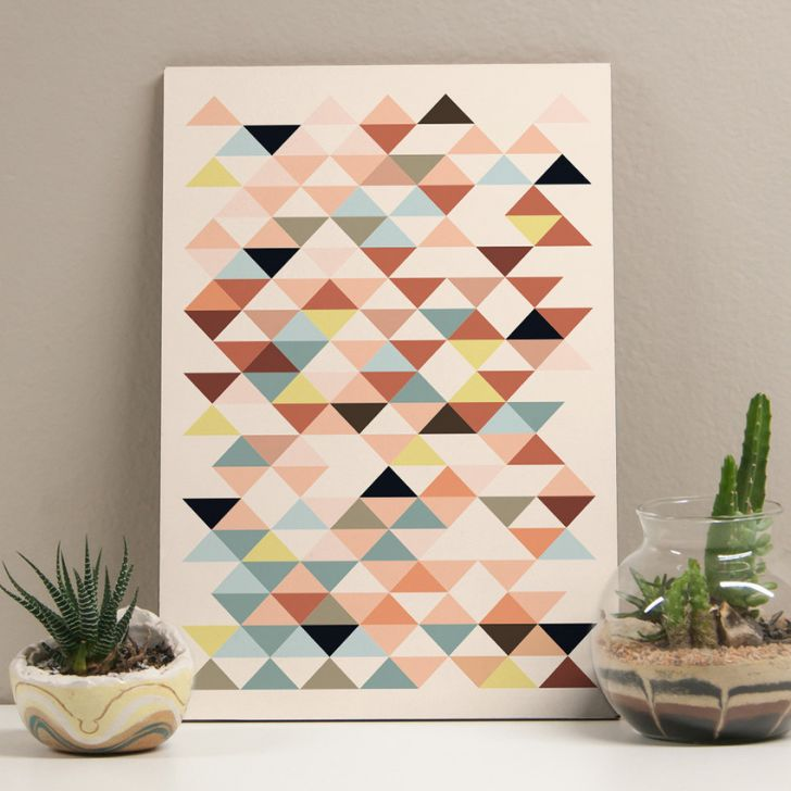 //staticmobly.akamaized.net/p/Decohouse-Placa-Decorativa-20X29--Triangles-2599-789062-1-zoom.jpg