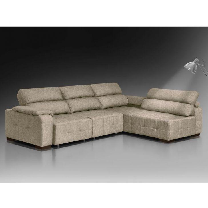 Swell Sofa 4 Lugares E Chaise Lado Esquerdo Spot Reclinavel Areia Dmonegatto Forskolin Free Trial Chair Design Images Forskolin Free Trialorg