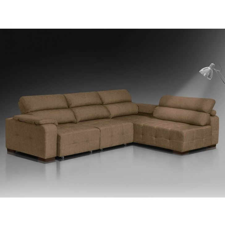 Strange Sofa 4 Lugares E Chaise Lado Esquerdo Spot Reclinavel Marrom Dmonegatto Forskolin Free Trial Chair Design Images Forskolin Free Trialorg
