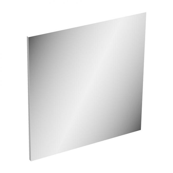 Espelho Vitra Branco (60x60)