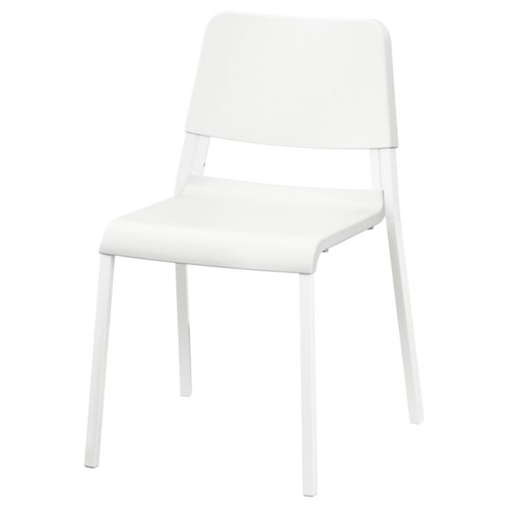 Cadeira Teodores Branca
