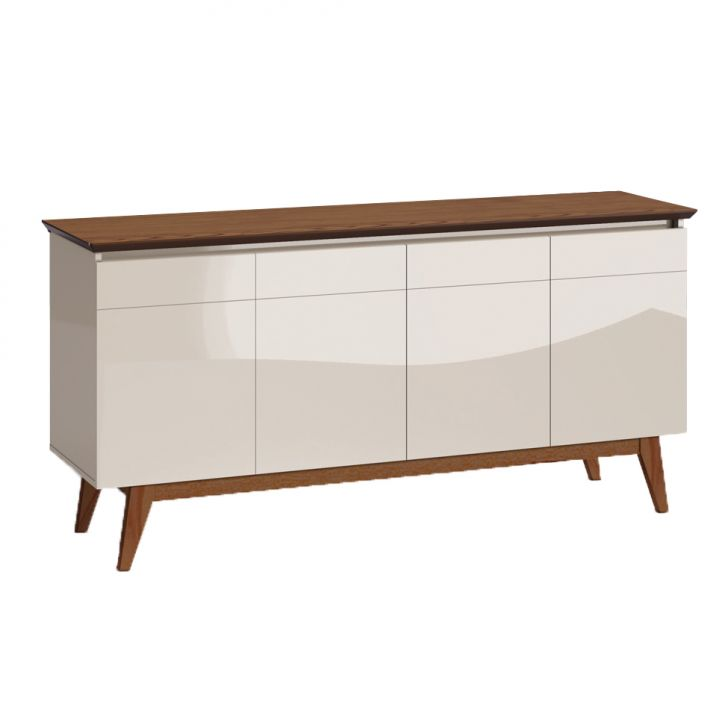 //staticmobly.akamaized.net/p/Imcal-Buffet-Classic-4-PT-Off-White-e-Freijo-Touch-2897-521245-1-zoom.jpg