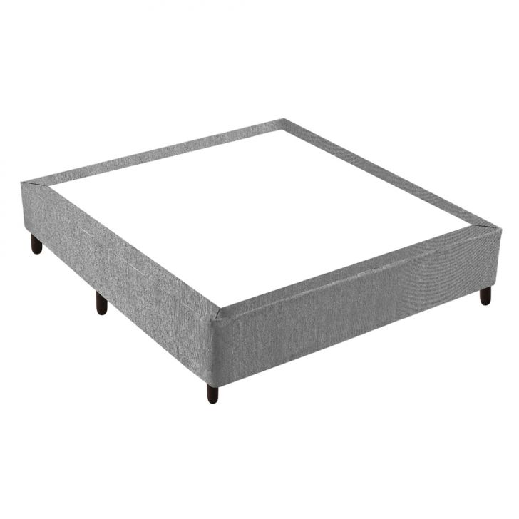 //staticmobly.akamaized.net/p/Inducol-Base-para-Cama-Box-Casal-Narciso-2829x138x18829-Cinza-9849-126695-1-zoom.jpg