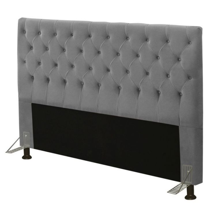//staticmobly.akamaized.net/p/JS-MOVEIS-Cabeceira-Cama-Box-Casal-King-195cm-Cristal-Suede-Cinza---JS-MC3B3veis-2693-743036-1-zoom.jpg