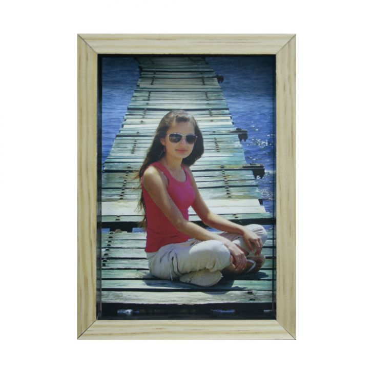 //staticmobly.akamaized.net/p/Kapos-Porta-Retrato-Wood-Natural-e-Preto-12x17cm-5161-231174-1-zoom.jpg