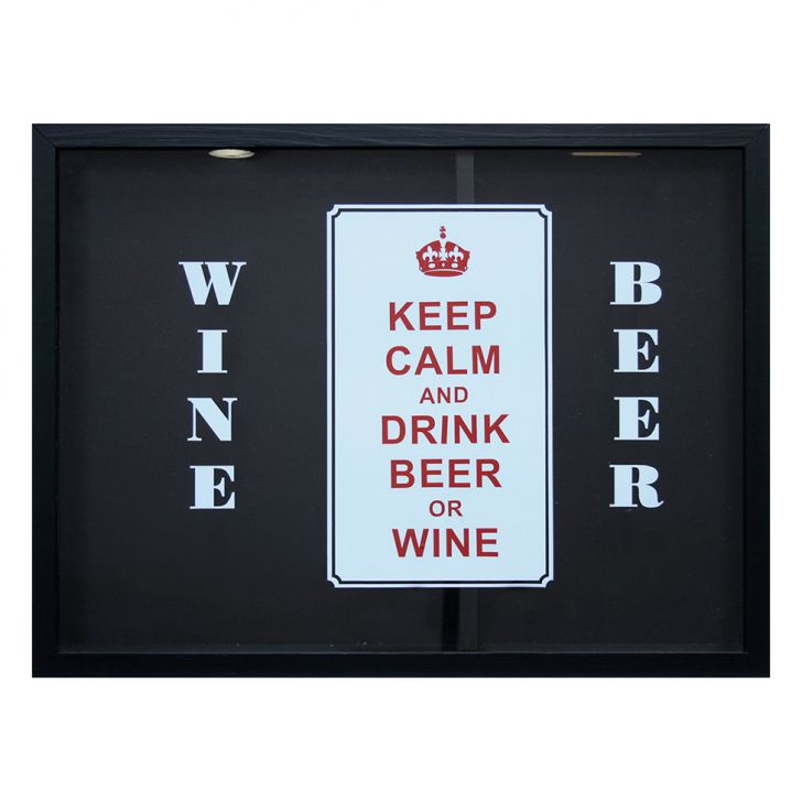 //staticmobly.akamaized.net/p/Kapos-Quadro-Duplo-Keep-Calm-And-Drink-Beer-Betume-30x40cm-6730-822174-1-zoom.jpg