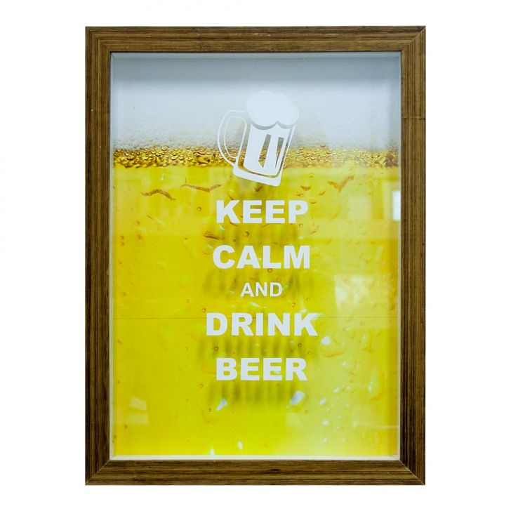 //staticmobly.akamaized.net/p/Kapos-Quadro-Keep-Calm-Beer-27X37X3-cm-Porta-Tampinhas-cm-Natural-6027-327142-1-zoom.jpg