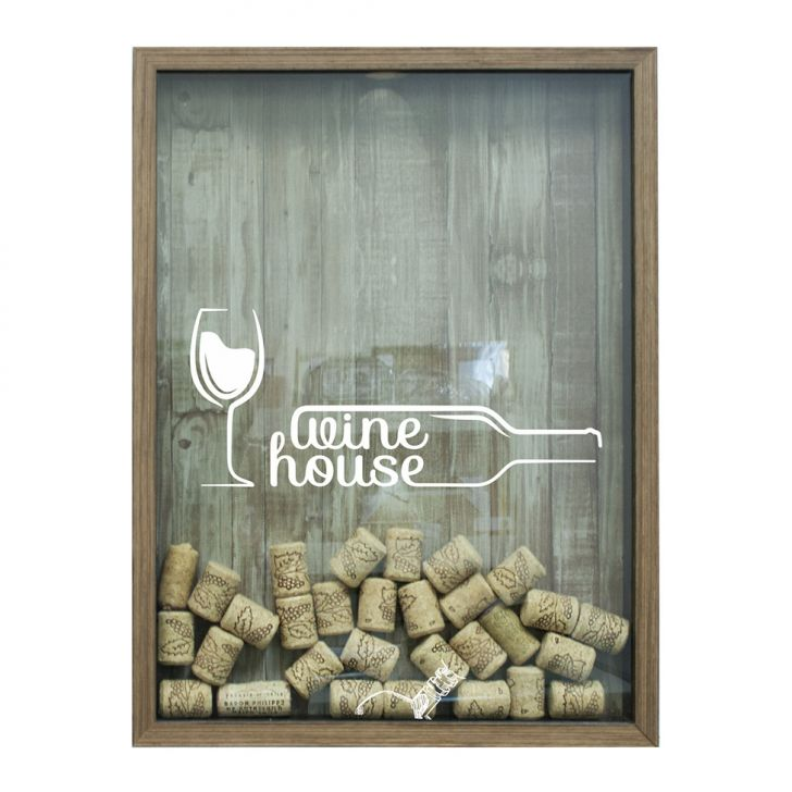 //staticmobly.akamaized.net/p/Kapos-Quadro-Porta-Rolhas-32x42x4Cm-Wine-House-Natural-II-7346-047772-1-zoom.jpg