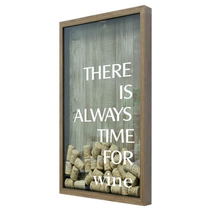 //staticmobly.akamaized.net/p/Kapos-Quadro-Porta-Rolhas-De-Vinho-There-Is-Always-17X27-Cm-Natural-9833-996772-1-zoom.jpg