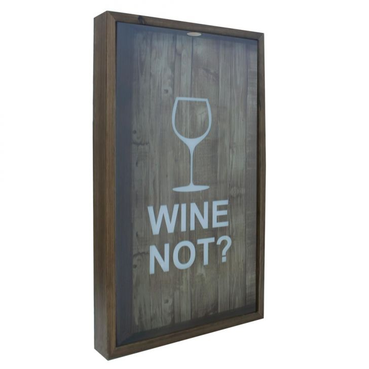 //staticmobly.akamaized.net/p/Kapos-Quadro-Porta-Rolhas-Wine-Not-Natural-9856-507772-1-zoom.jpg