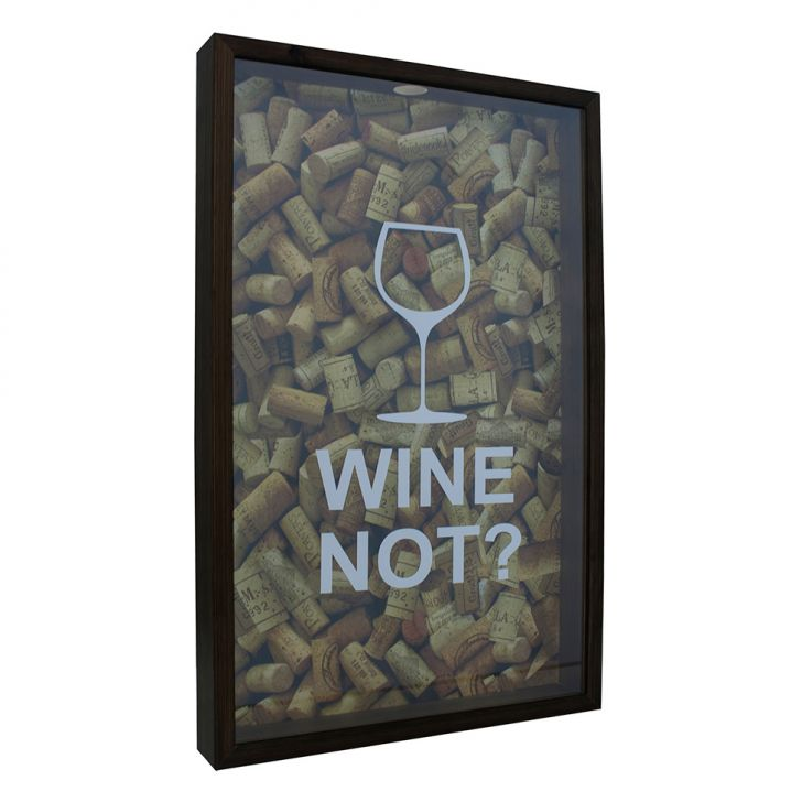 //staticmobly.akamaized.net/p/Kapos-Quadro-Porta-Rolhas-Wine-Not3F-30X50-Natural-7372-227772-1-zoom.jpg