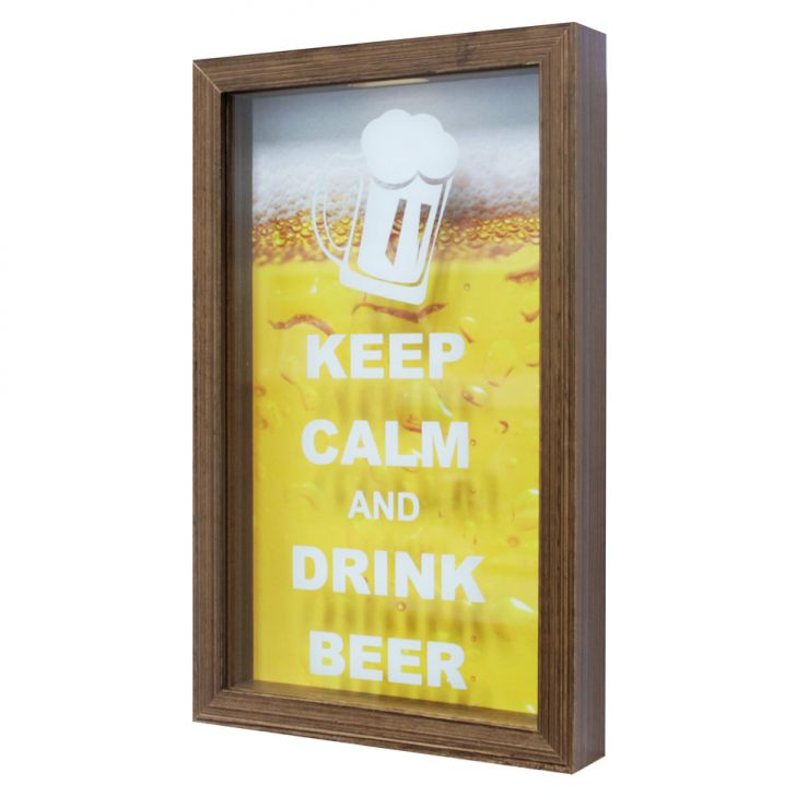 //staticmobly.akamaized.net/p/Kapos-Quadro-Porta-Tampinhas-Keep-Calm-Natural-17x27cm-6720-081174-1-zoom.jpg