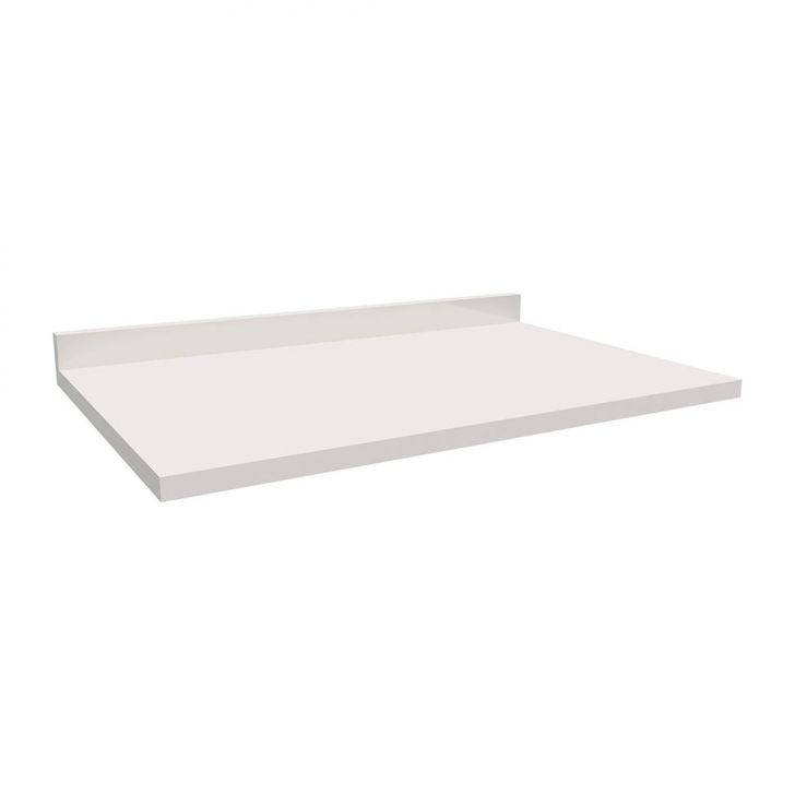 Tampo Para Balcão S415-BR Branco