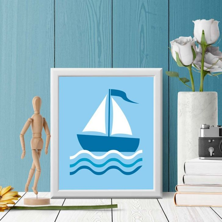//staticmobly.akamaized.net/p/Love-Decor-Quadro-Decorativo-Infantil-Barquinho-Branco---30x40cm-5620-522436-1-zoom.jpg