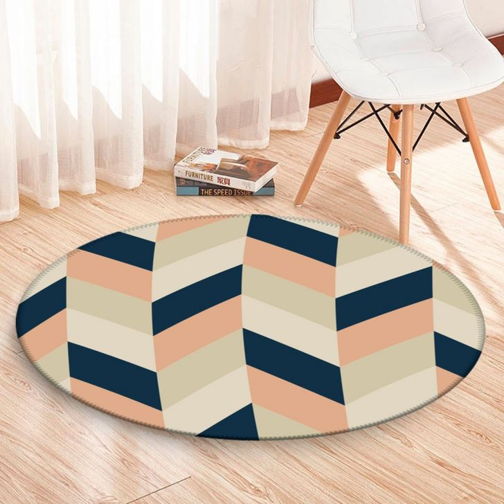 //staticmobly.akamaized.net/p/Love-Decor-Tapete-Redondo-Wevans-Chevron-Multicolor-84cm-2222-098906-1-zoom.jpg