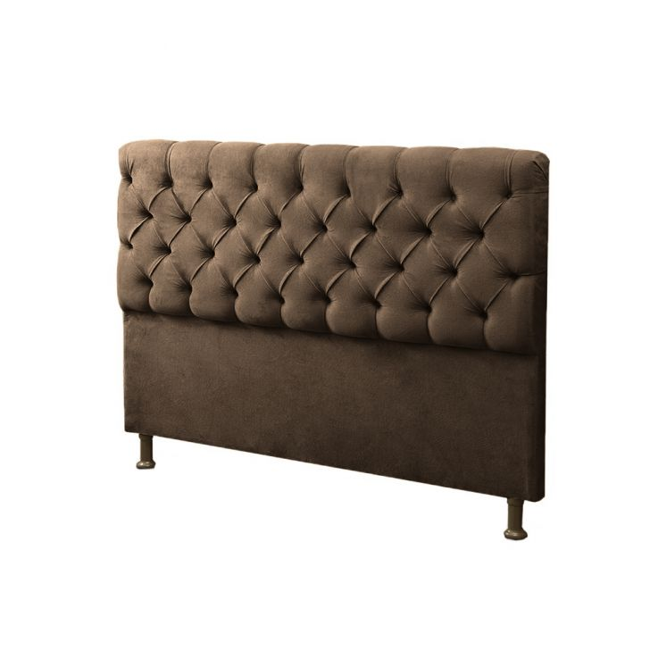 //staticmobly.akamaized.net/p/MC3B3veis-Havai-Cabeceira-Queen-160cm-Para-Cama-Box-Sofia-Suede-Marrom---DS-MC3B3veis-8935-262175-1-zoom.jpg