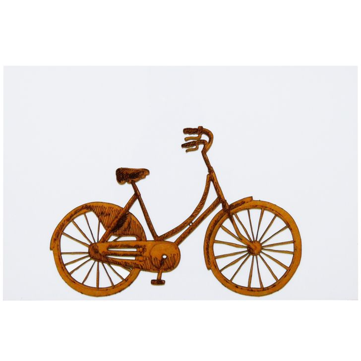 //staticmobly.akamaized.net/p/ME-Criative-Quadro-Decorativo-Concept---Modelo-Bicycle---ME-Criative---60x40cm-3143-483645-1-zoom.jpg