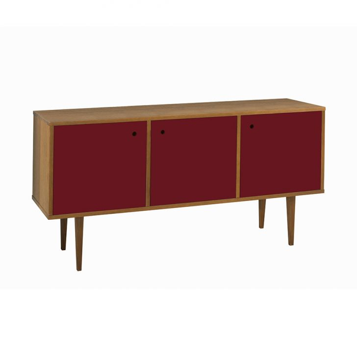 //staticmobly.akamaized.net/p/Maxima-Buffet-Vintage-3-PT-Nogal-e-BordC3B4-6387-228364-1-zoom.jpg